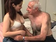 Grandpa Sex Tube