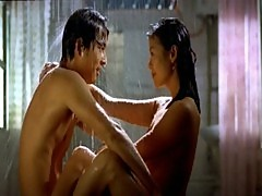 MR.X SERIES=MotelCactus(korean)VISIT UNDERTAKER1008@XVIDEOS.COM