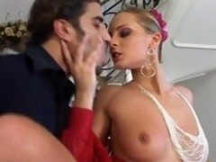 Maya gold - anal mermaids