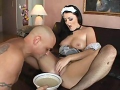 Squirting sophie dee ( slix )