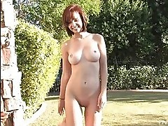 Hayden good dick young girl