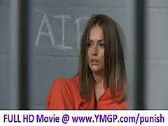 064-punishment-ps tori black-sd169 clip0