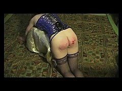 Freaks of Nature 139 Russian Punishment