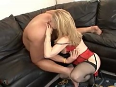 357910 ninahartley toss christian ass