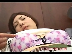 Automated external defibrillator faint fuck 09