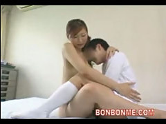 horny teacher fucked with student