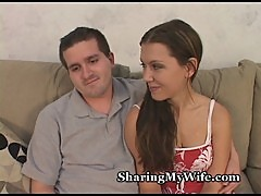 Swingers Sex Tube