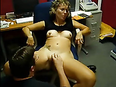 Biggest Cum slut Hot wife on the pla...