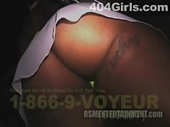 866-9-VOYEUR (869387) Call Toll Free 4 Phone Sex