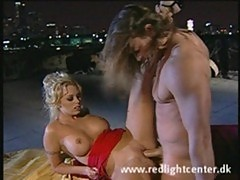 Brittney skye and evan stone fuck