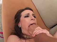 Dana Dearmond - Bore My Asshole