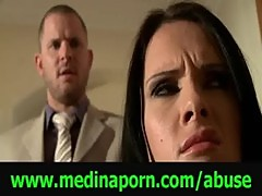 029-punishment-ps jennifer dark-sd169 clip1