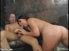 Missy Monroe Squirting