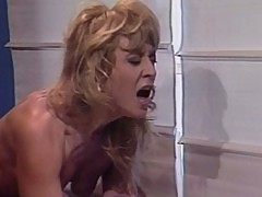 Nina Hartley anal sex