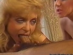 Oh fuck yeah Nina Hartley