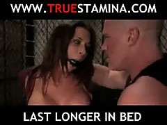 Rachel starr submissive