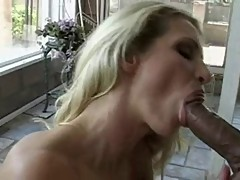 Ryan Conner in Anal Fucking 2