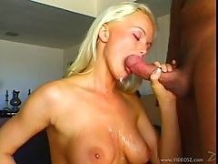 Blowjob Pro Silvia Saint In Action