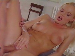 Call Girl 2000 Silvia Saint Scene 6-8