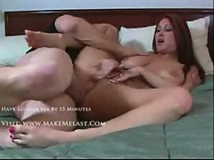 Tiffany mynx hardcore sex