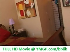047-big-butts-lik tory lane02 clip2