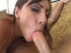 Lela Star - I Love Big Tits
