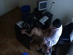 Indian Office Hidden Cam SEX xXx (www.mastitorrents.com)