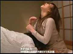 Japanese Wife Naughty Chesty Hardcore fucking Bukkake Blowjobs creampie
