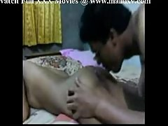 Indian Desi Girl Ass Fucking With Boyfriend