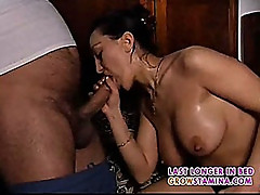 Smoking Hot Italian Broads Fucking part 1