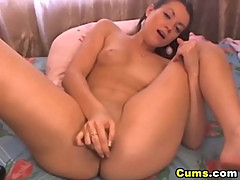 Best Self Pleasuring Wet Orgasm HD