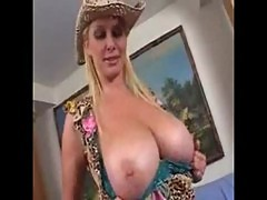 Mom With Big Tits Fucked By Younger