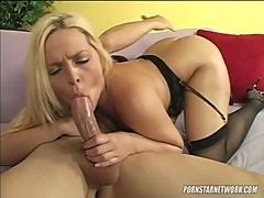 Alexis Texas fucks www.streamporn.Ru