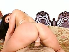 Gianna Michaels and her big titties