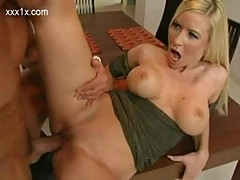 Helena sweet (hubby out of town; pussy is out to play.)