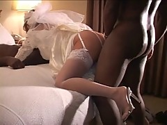 Bride Sex Tube