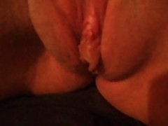Amateurs Female Orgasm