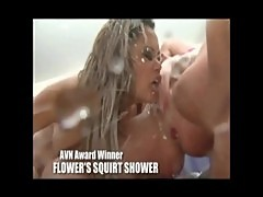 Best Squirt Compilation - CompilationGuy
