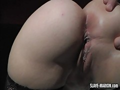 Dirty Wife Creampie collection