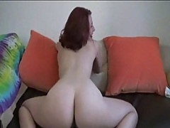 Webcam Red Head Cream Pies webcams.20m.us