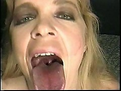 Tongue Fetish 02